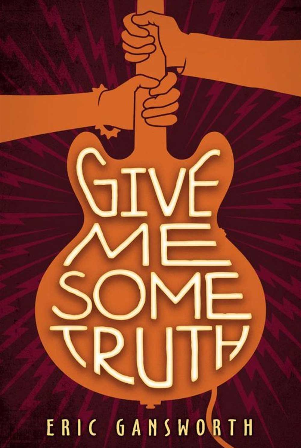 Give-Me-Some-Truth