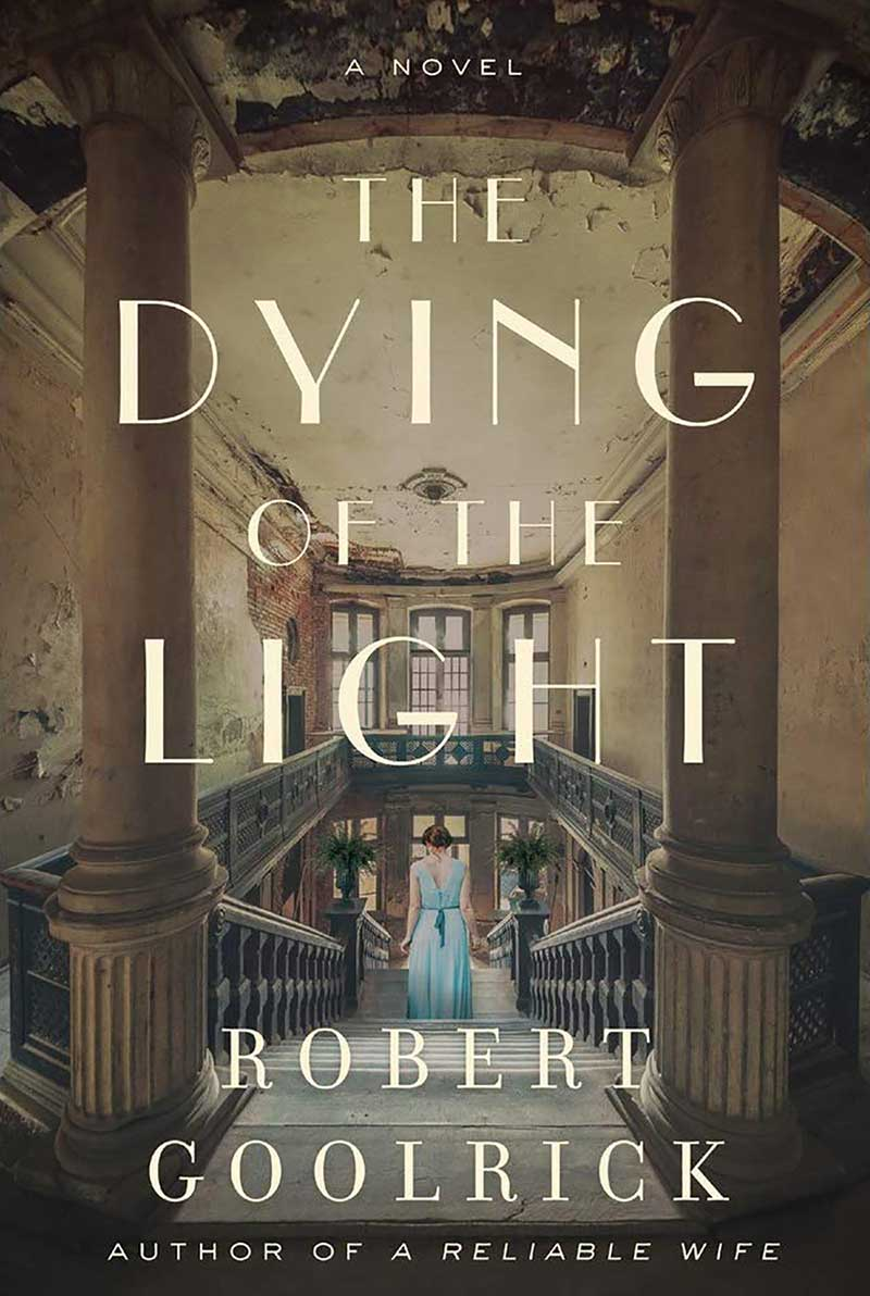 01-The-Dying-of-the-Light