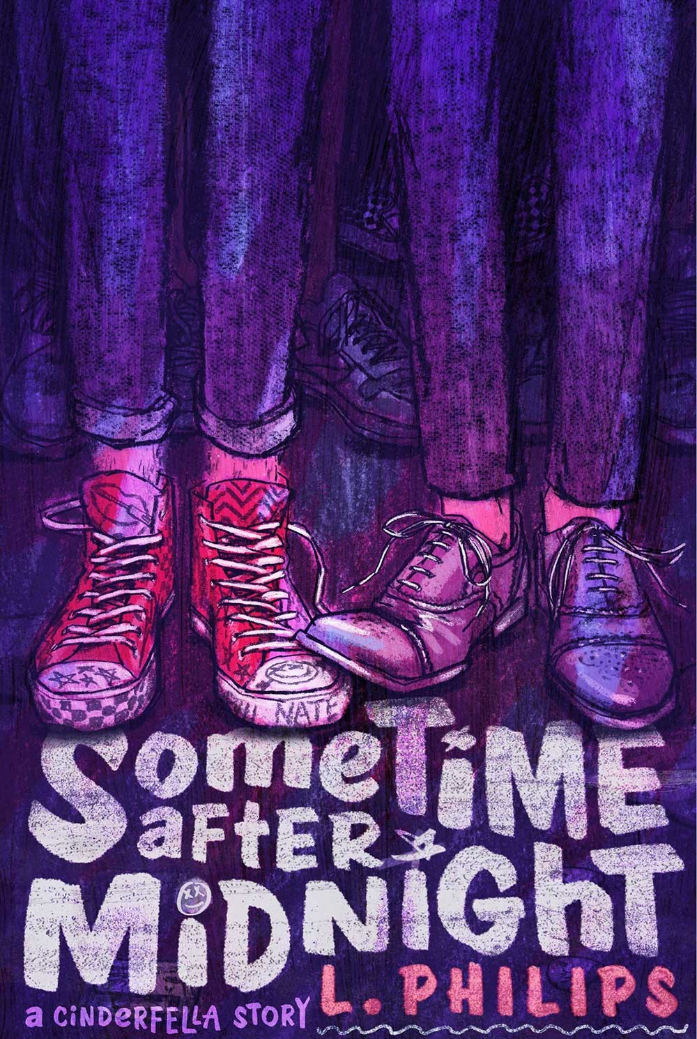 02-Sometime-After-Midnight