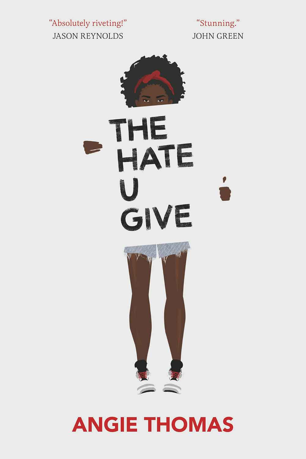 03-The-Hate-U-Give