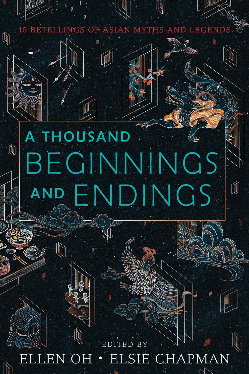 05-A-Thousand-Beginnings-and-Endings