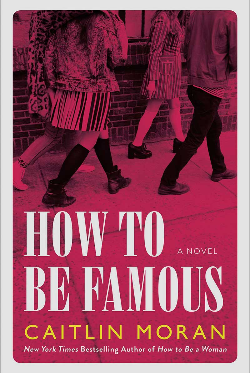 05-How-to-Be-Famous
