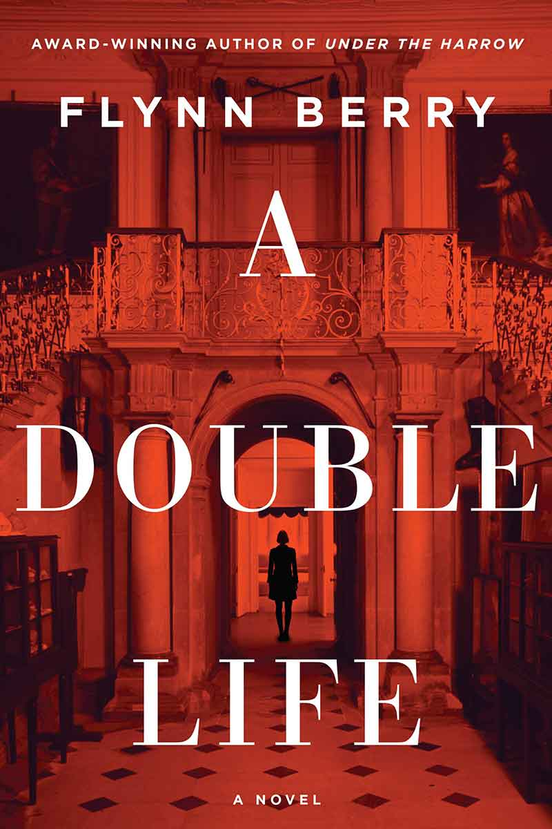 01-A-Double-Life