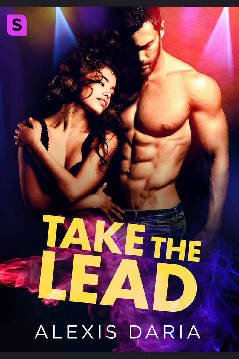 01-Take-the-Lead
