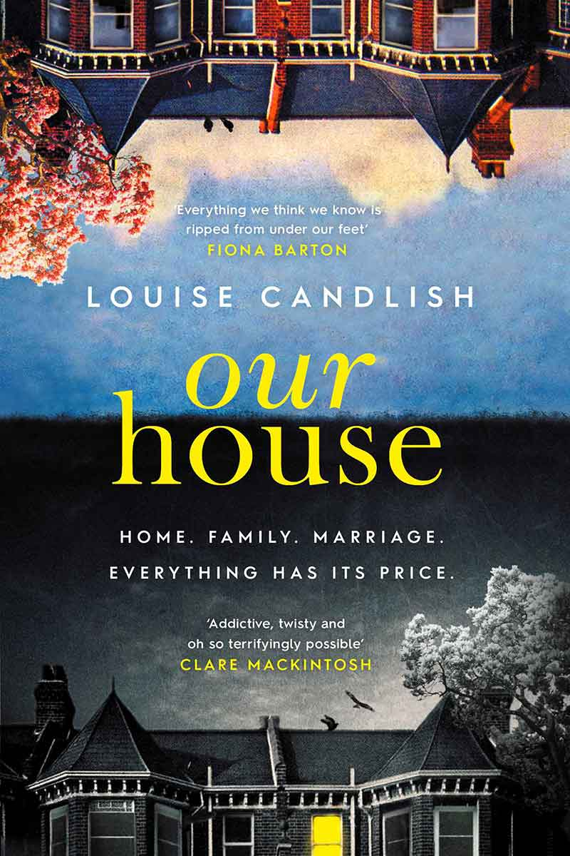 02-Our-House