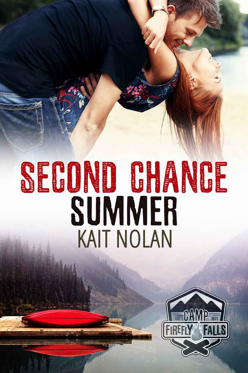 03-Second-Chance-Summer