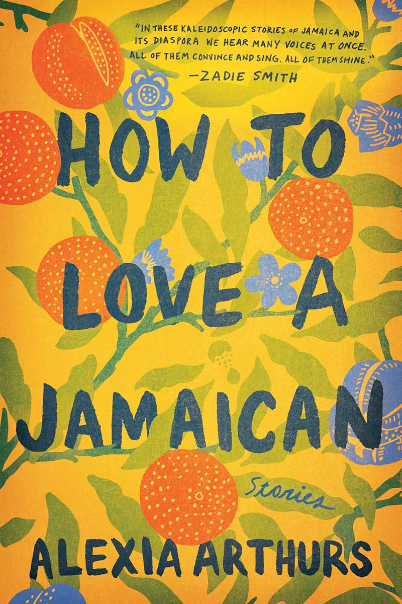 07-How-to-Love-a-Jamaican