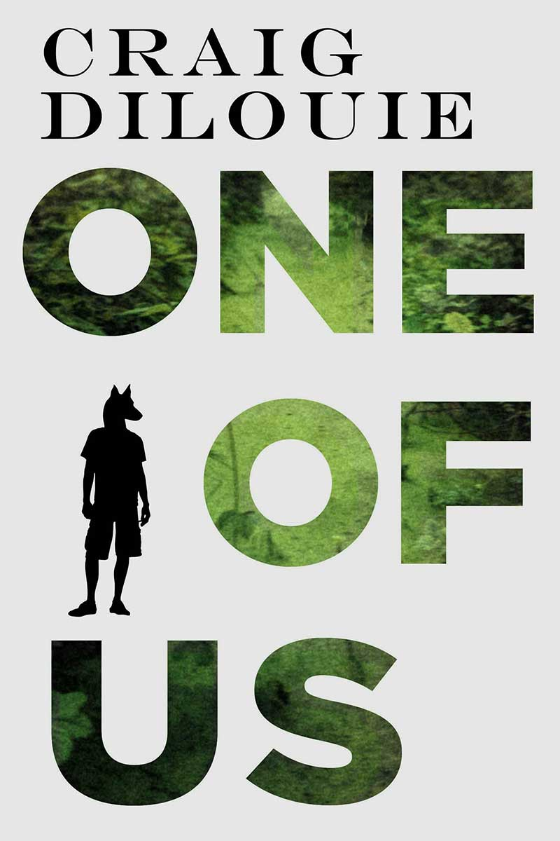 08-One-of-Us