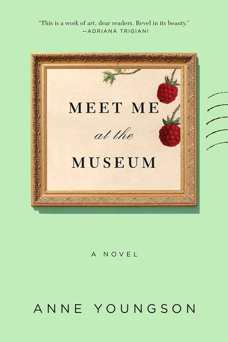 09-Meet-Me-at-the-Museum