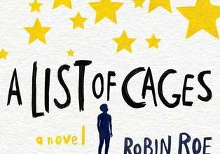 Six Books for Fans of A List of Cages