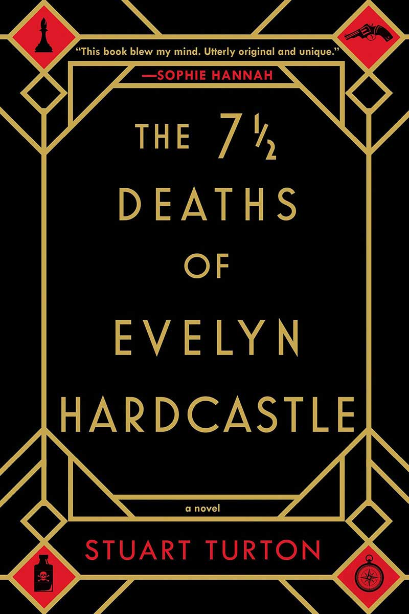 01-The-Deaths-of-Evelyn-Hardcastle