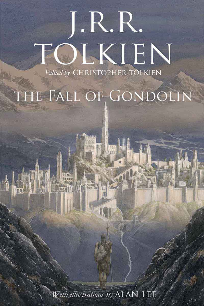 01-The-Fall-of-Gondolin