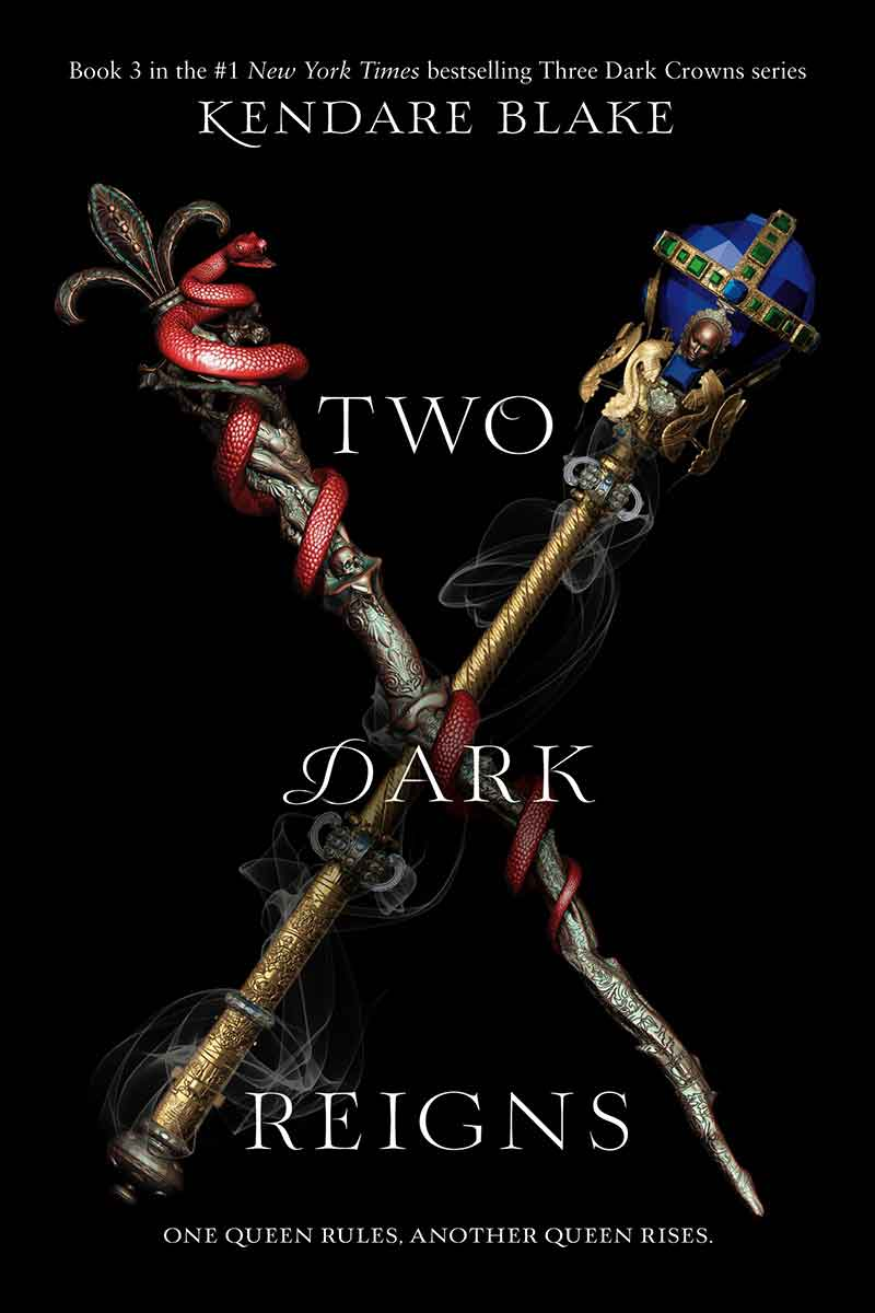 02-Two-Dark-Reigns