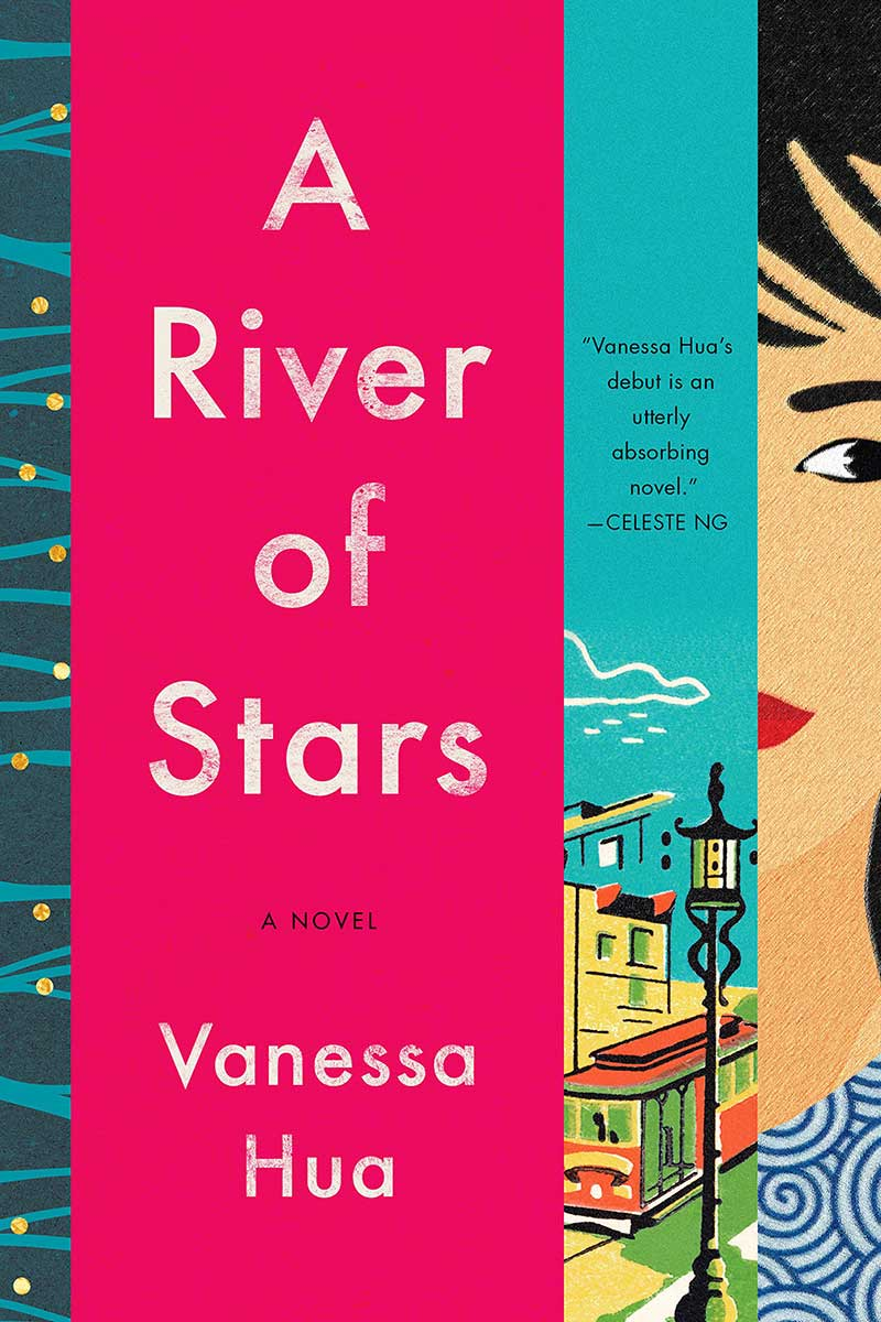 03-A-River-of-Stars
