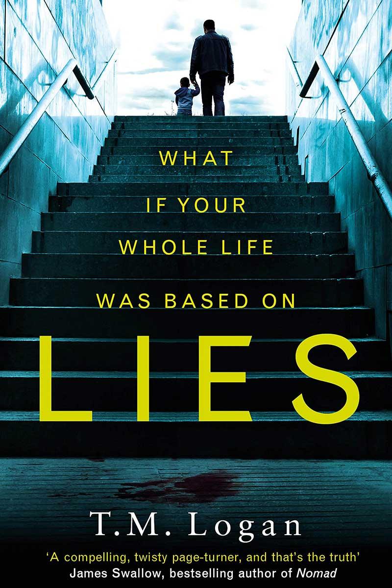 03-Lies