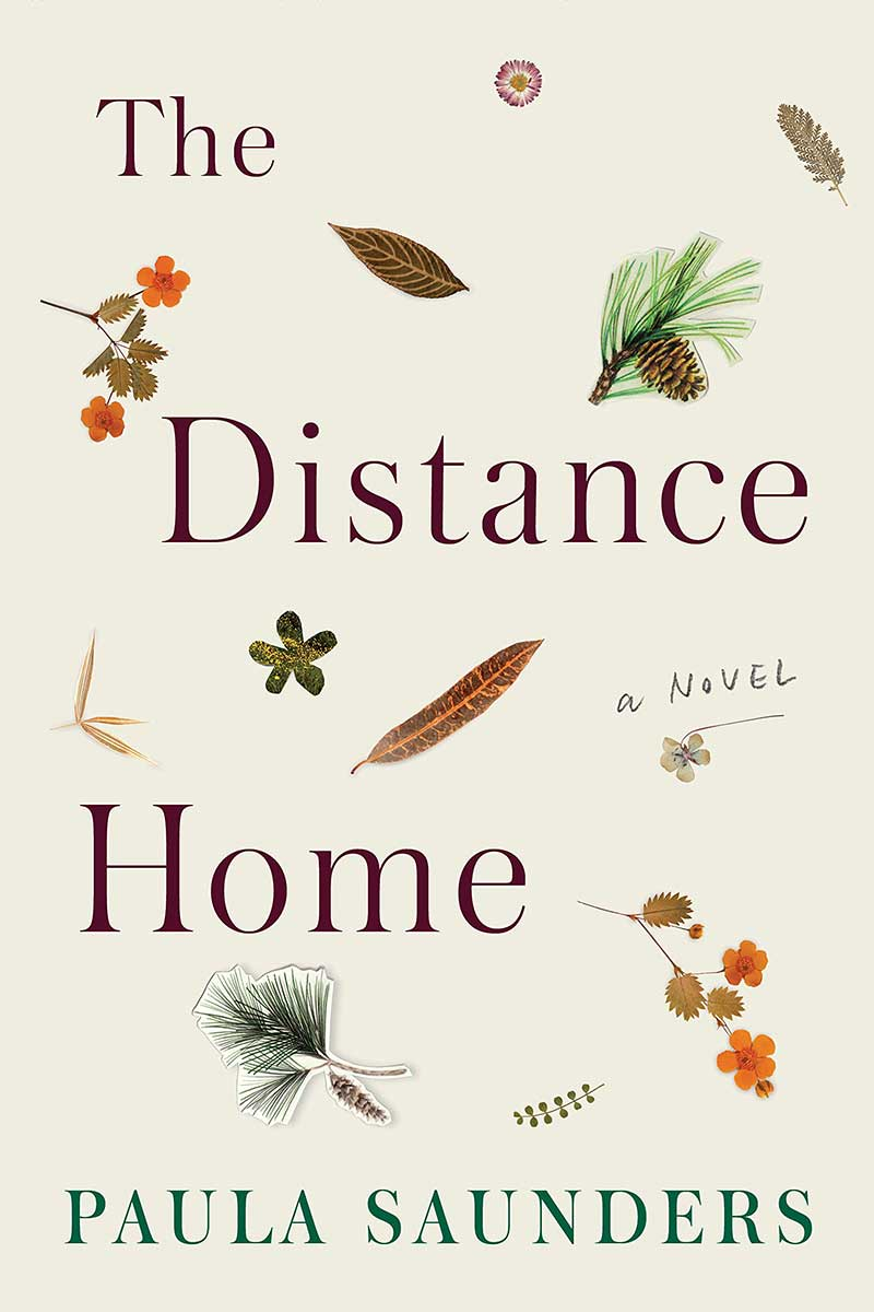 15-The-Distance-Home