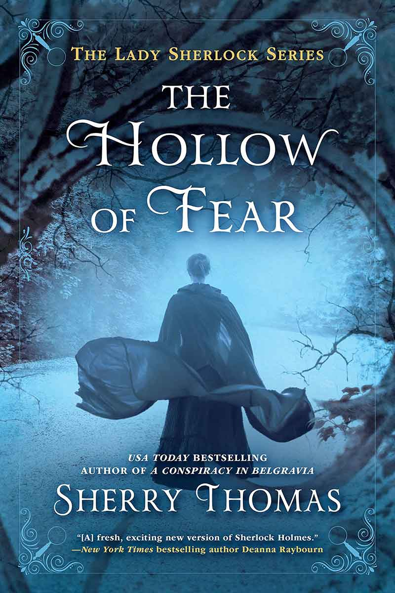 05-The-Hollow-of-Fear