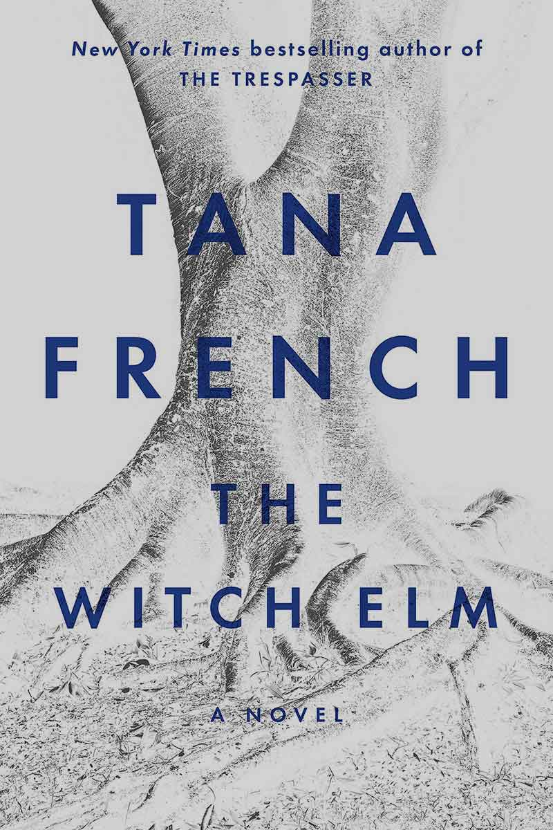 10-The-Witch-Elm-by-Tana-French
