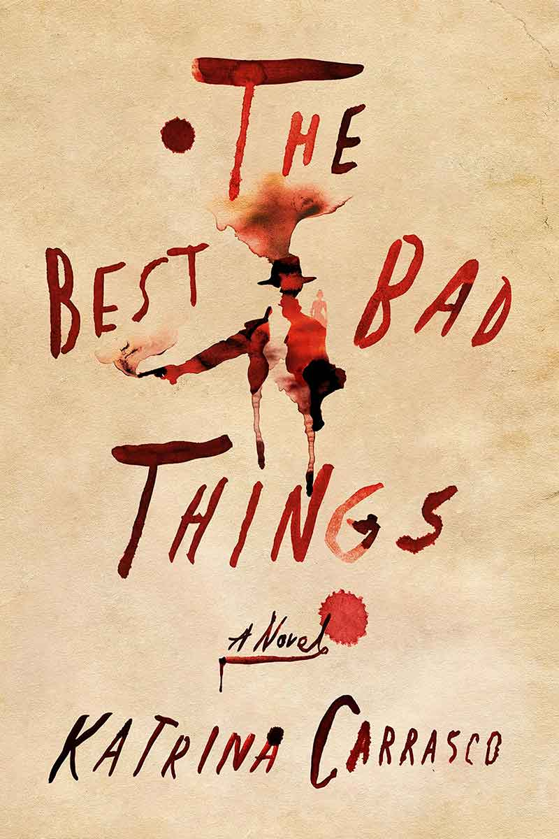 03-The-Best-Bad-Things