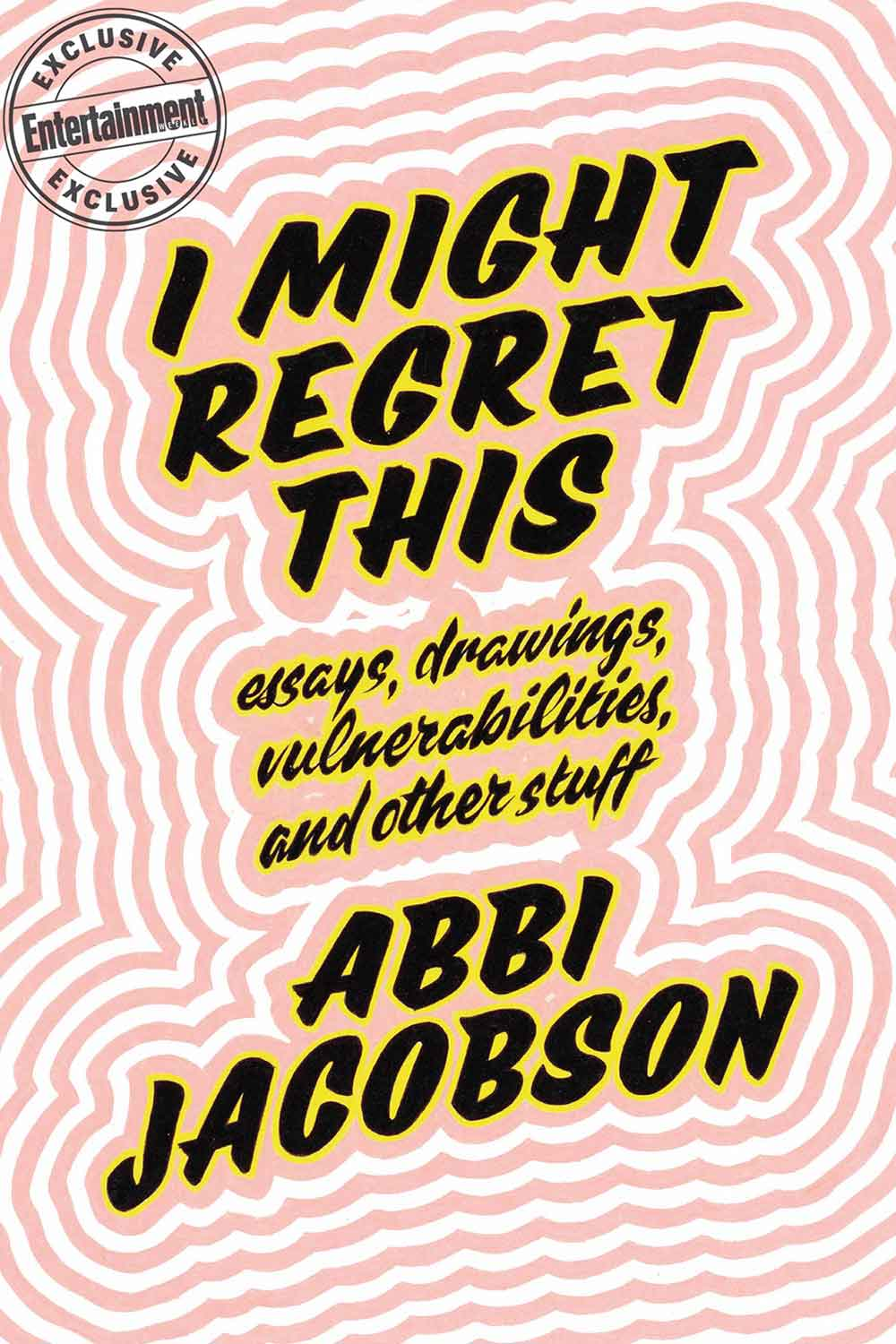 05-I-Might-Regret-This