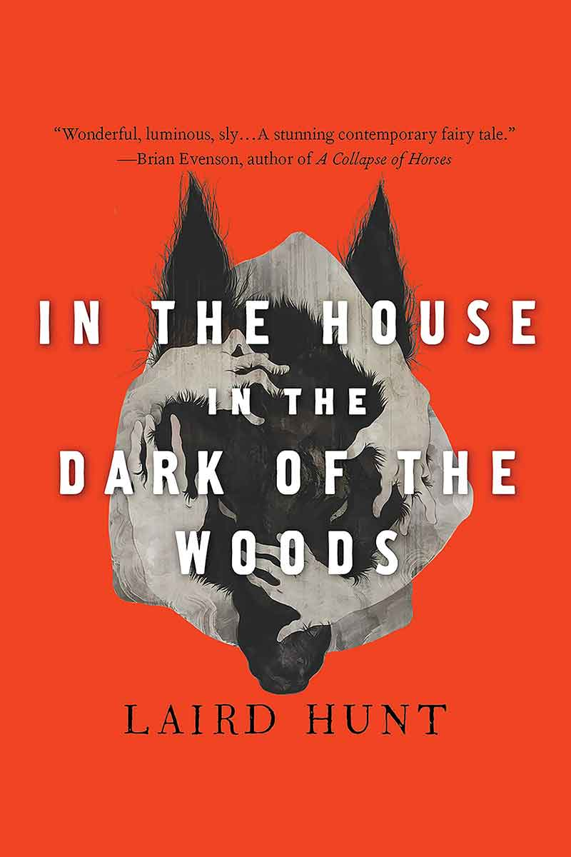 05-In-the-House-in-the-Dark-of-the-Woods