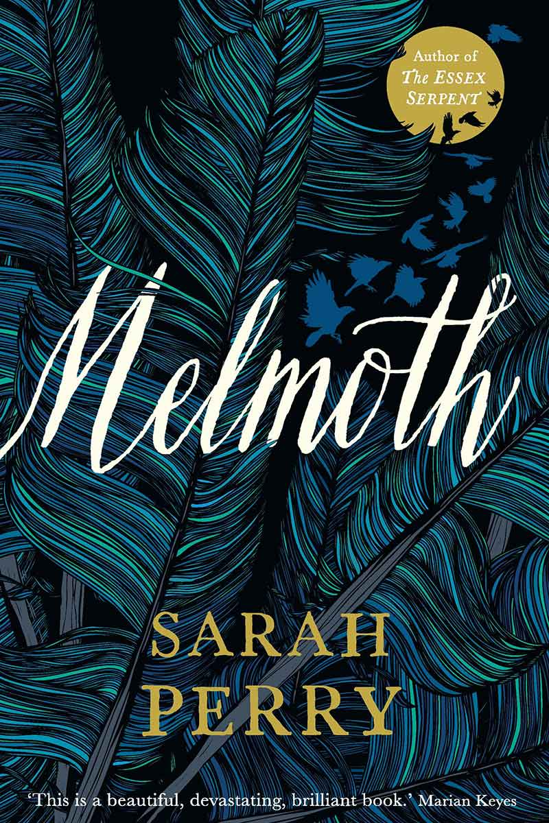 06-Melmoth