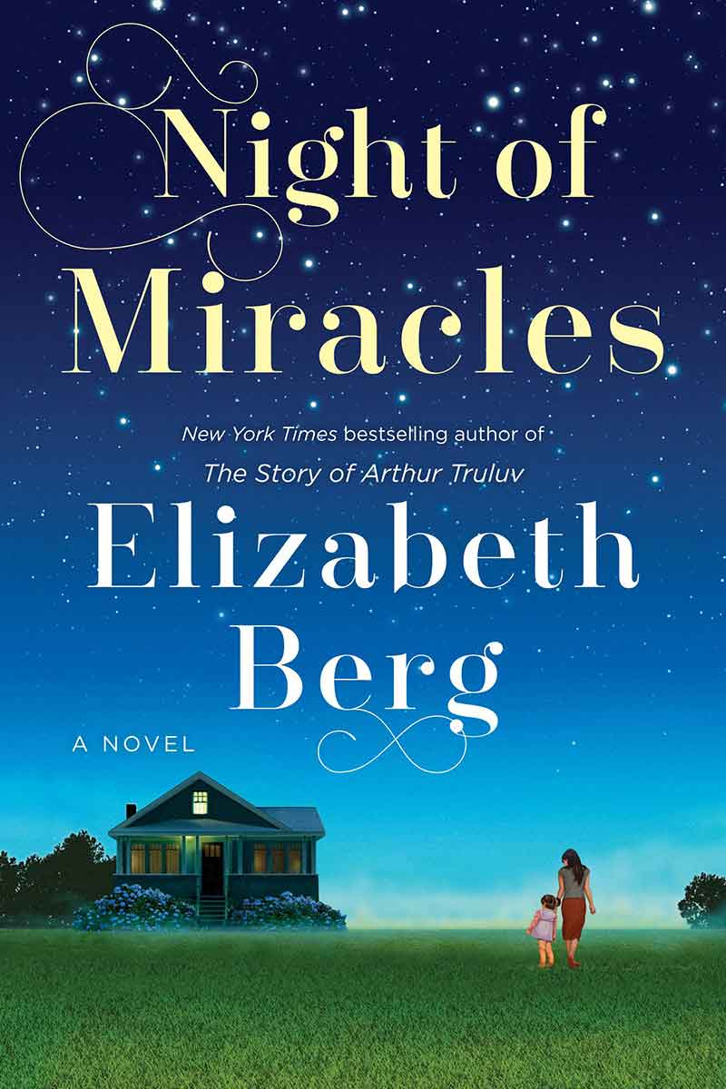 12-Night-of-Miracles