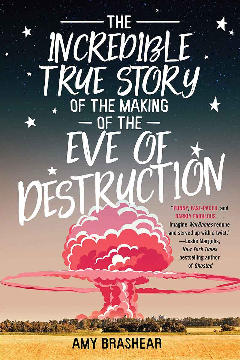 02-The-Incredible-True-Story-of-the-Making-of-the-Eve-of-Destruction