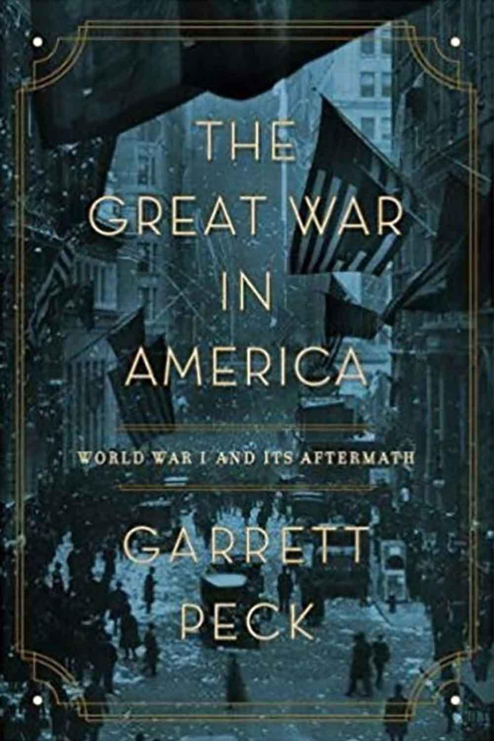 04-The-Great-War-in-America