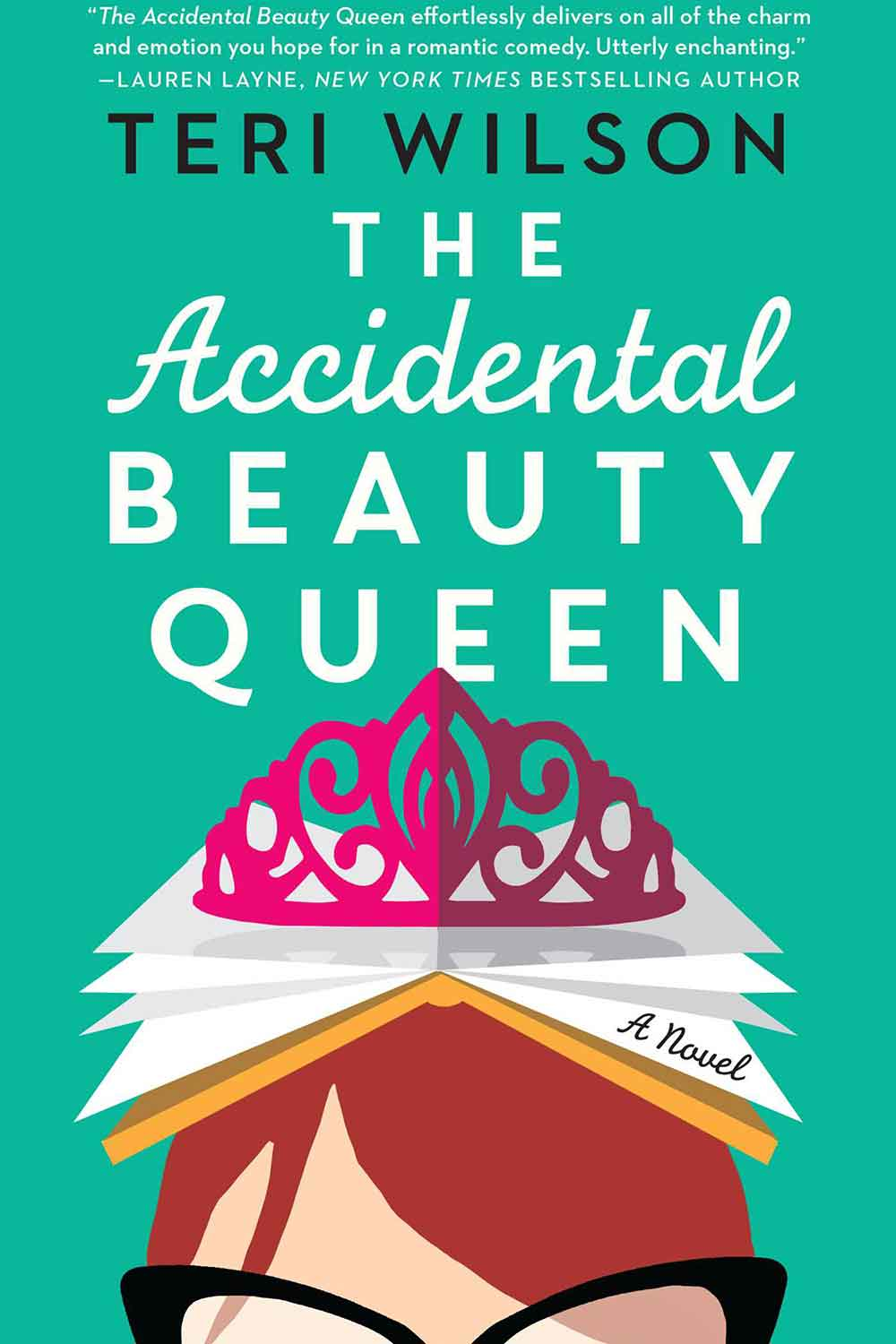 06-The-Accidental-Beauty-Queen