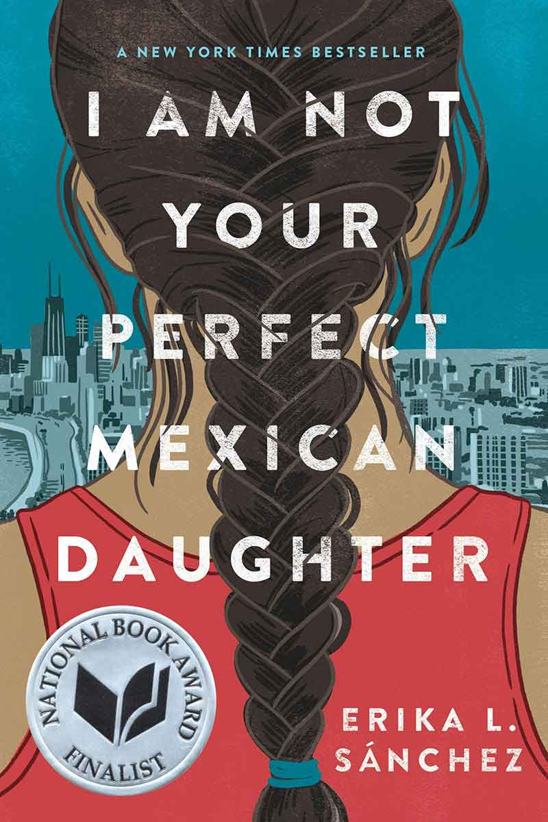 07-I-Am-Not-Your-Perfect-Mexican-Daughter