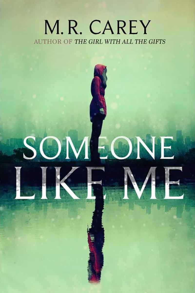 07-Someone-Like-Me