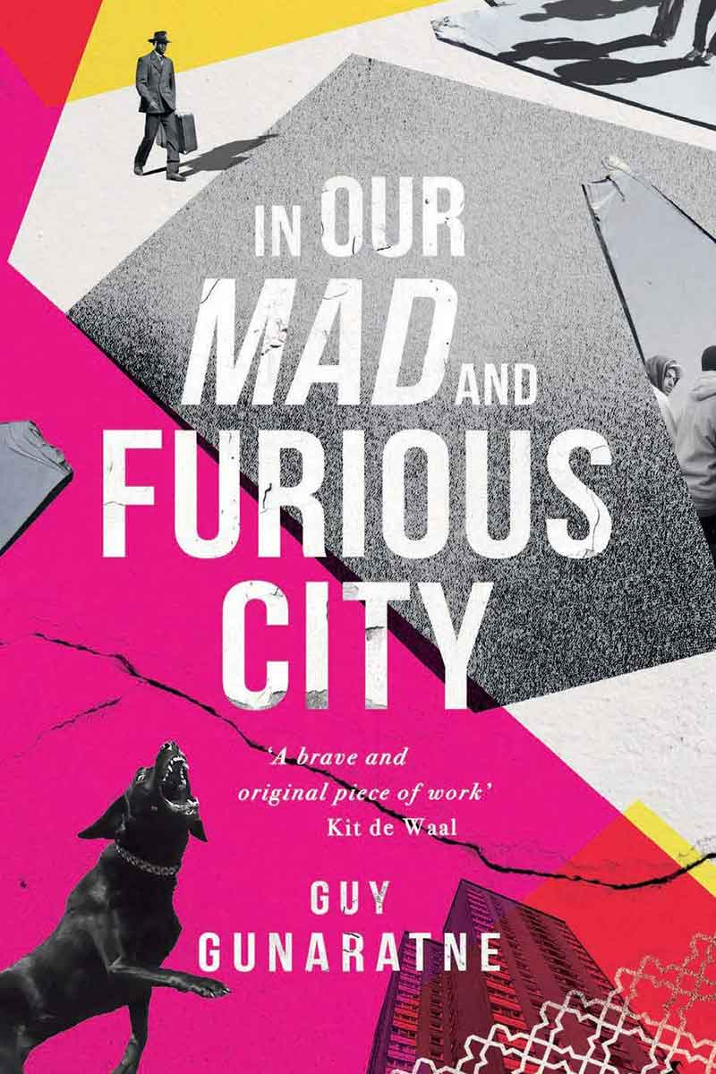 02-In-Our-Mad-and-Furious-City