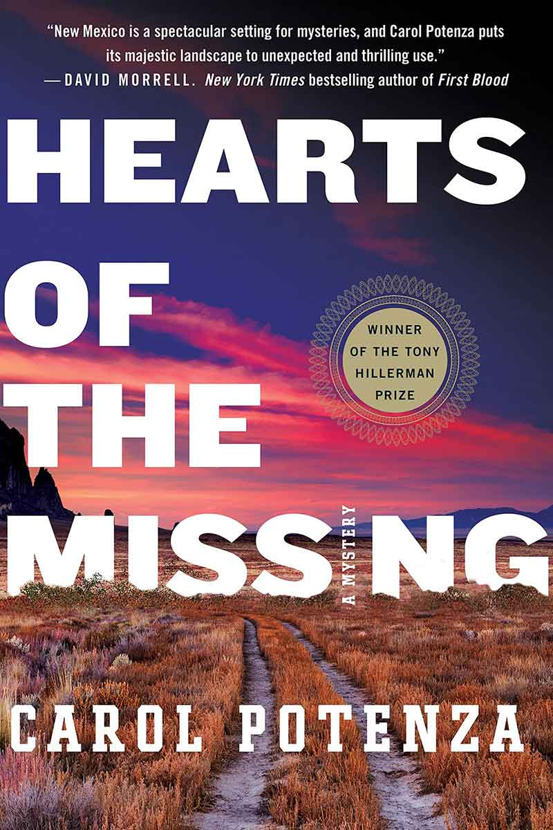 04-Hearts-of-the-Missing