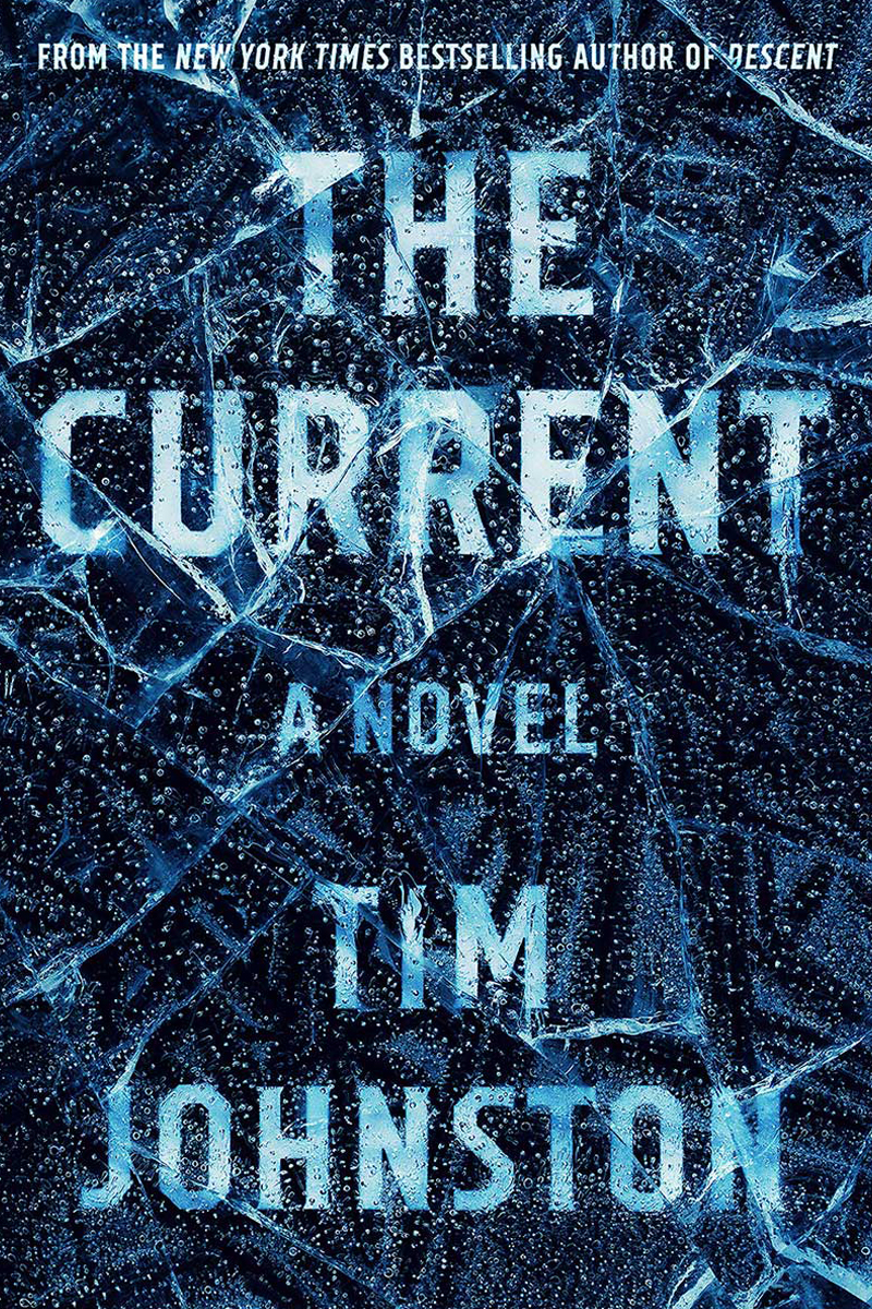 04-The-Current