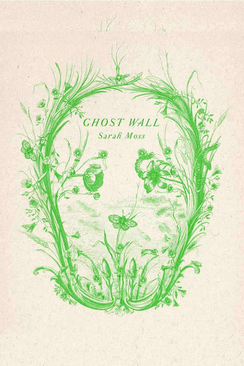 05-Ghost-Wall