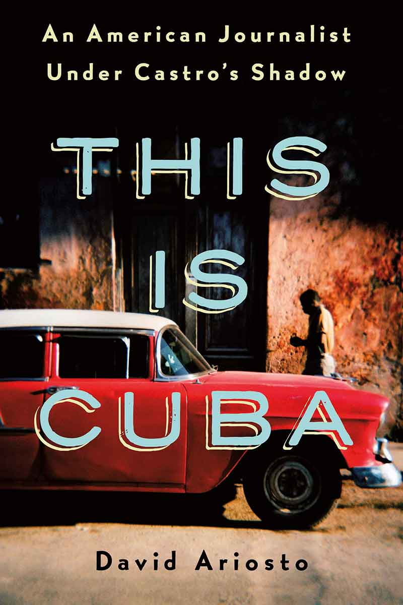 05-This-is-Cuba