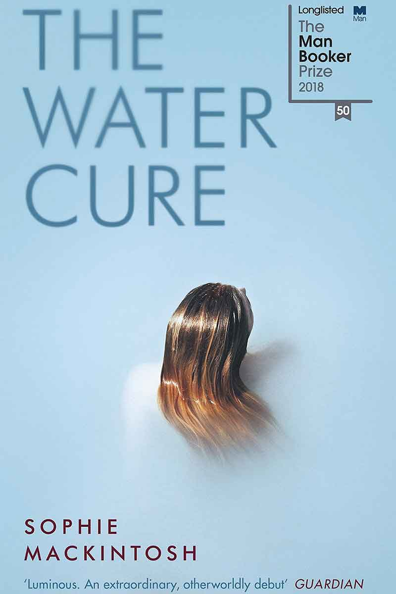 07-The-Water-Cure