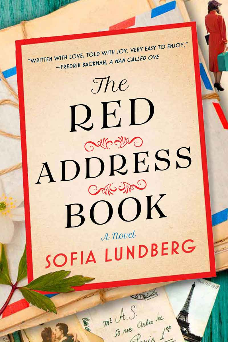 11-The-Red-Address-Book