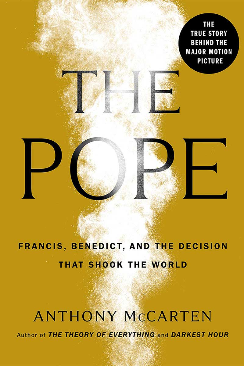 04-The-Pope