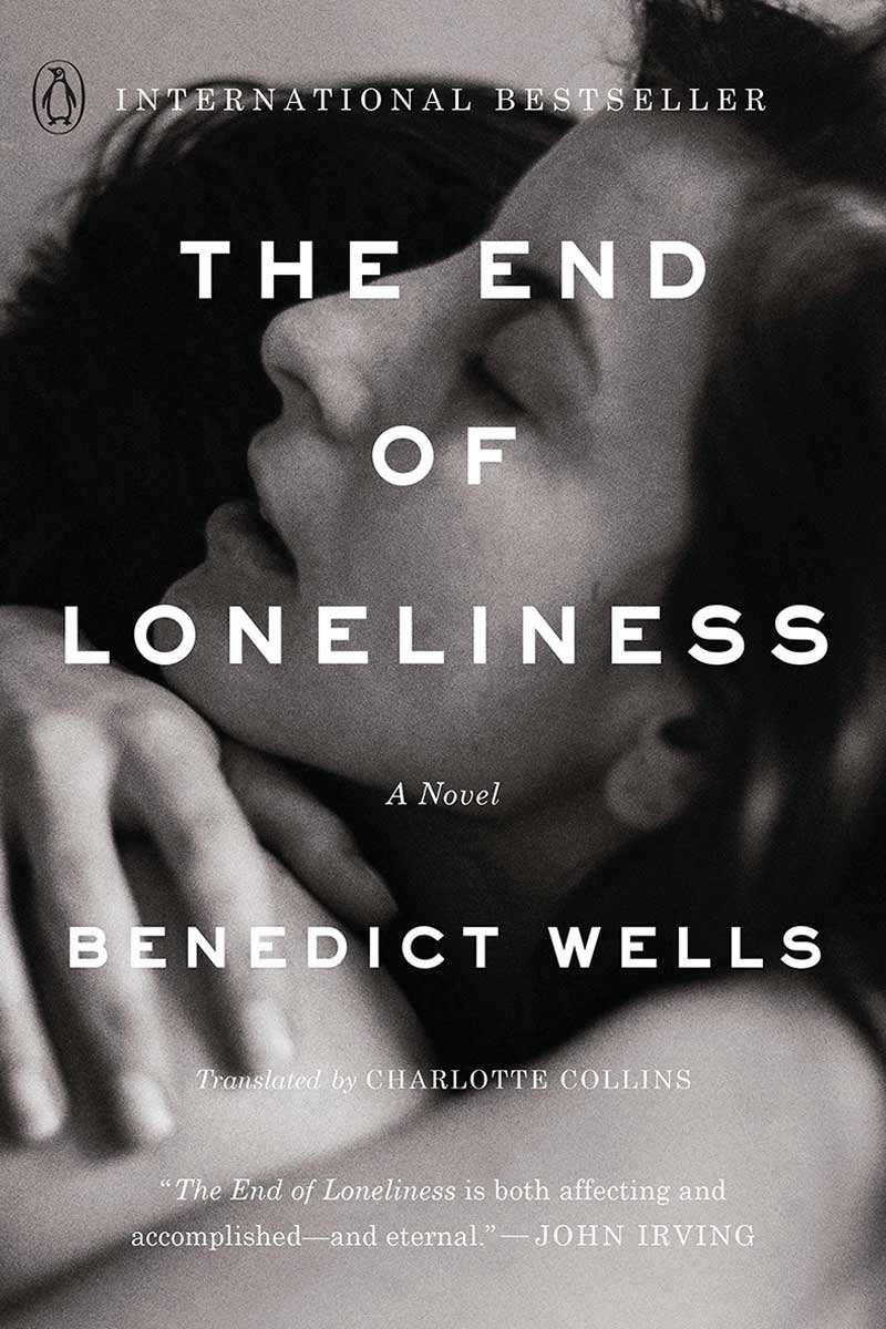 07-The-End-of-Loneliness