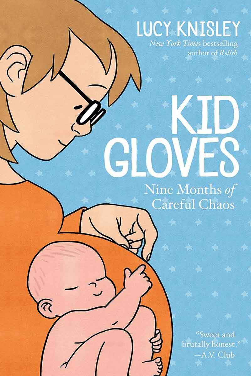 08-Kid-Gloves