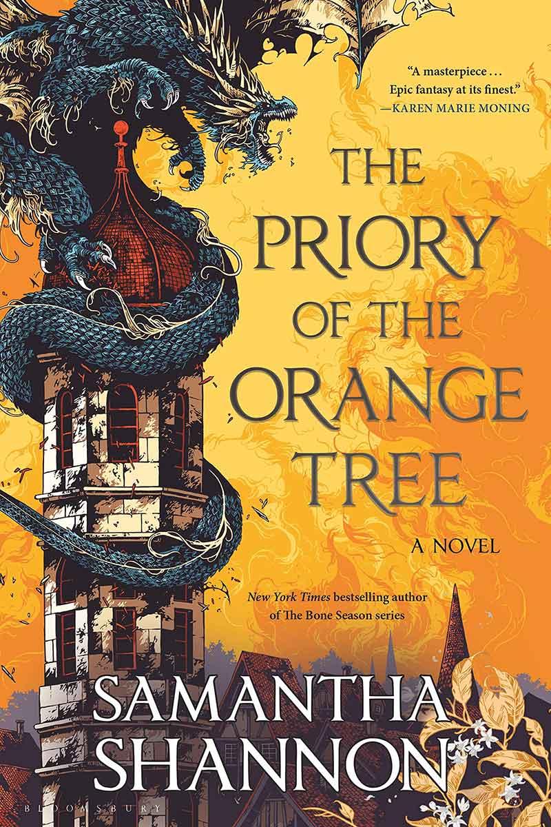 10-The-Priory-of-the-Orange-Tree