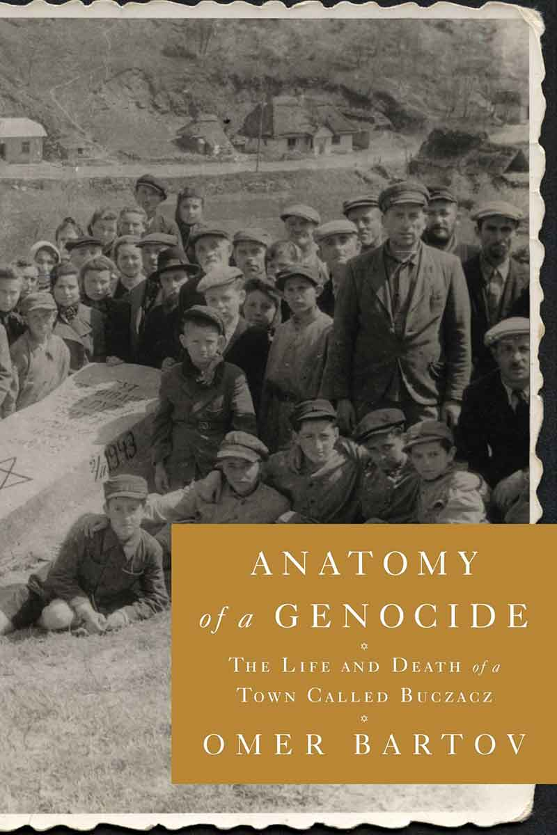 11-Anatomy-of-a-Genocide