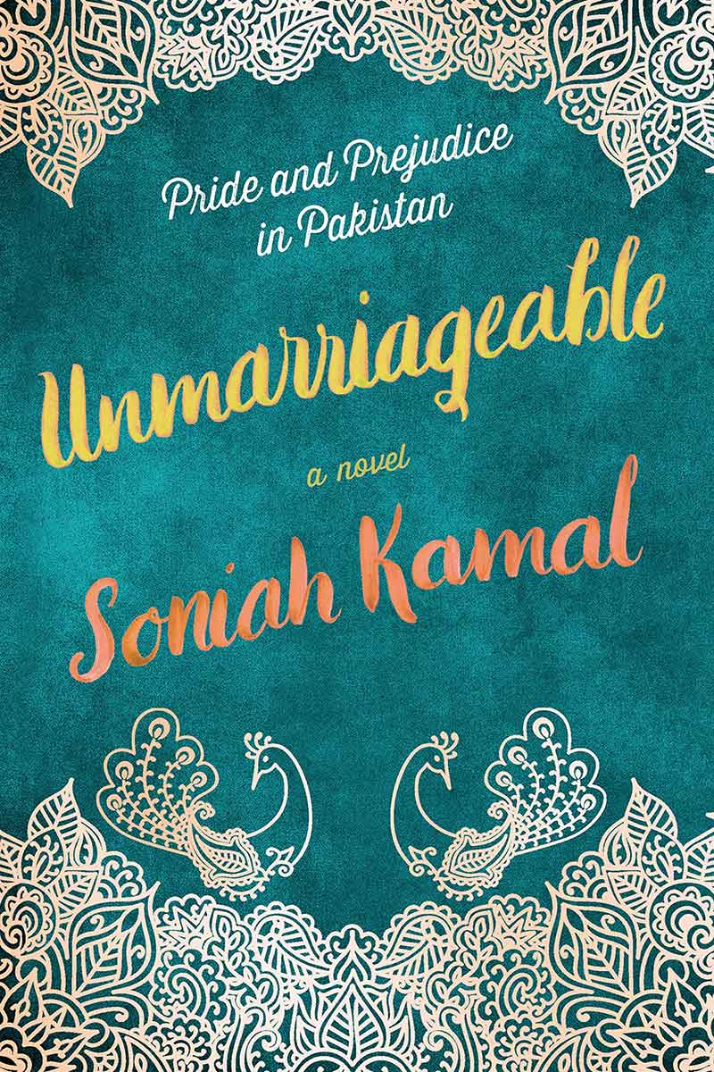 13-Unmarriageable