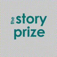 2019 Story Prize Finalists