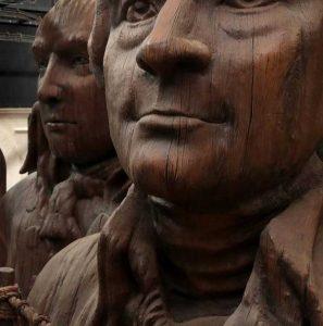 Bus Trip: Hamilton: The Exhibition