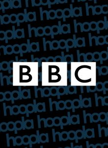 BBC Favorites Now Available on Hoopla