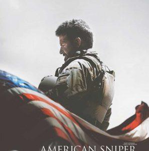 Classic Film Series: American Sniper