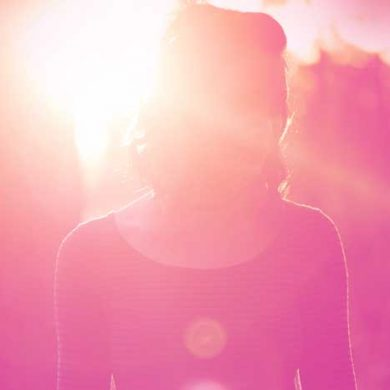 Chakras and Energy Healing